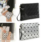 NEW Womens Clutch Bags Shoulder Bag Messenger CrossBody Purse Handbag
