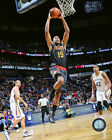 Al Horford Atlanta Hawks 2015-2016 NBA Action Photo SN006 (Select Size)