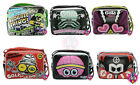NEW RETRO REDFORD GOLA BY TADO HORROR SCHOOL SHOULDER MESSENGER SPORTS GYM BAG