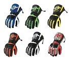 Arctiva 2016 Adult Snowmobile Comp Glove All Colors Gloves S-2XL