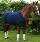 THERMATEX ORIGINAL COOLER RUG. Choice of 22 colours & 19 bindings