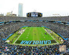 Bank of America Stadium Carolina Panthers Fine Art Prints (Select Photo & Size)