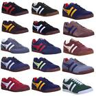Gola Classics Harrier Mens Miscellaneous Trainers