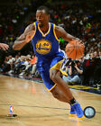 Harrison Barnes Golden State Warriors 2015-2016 Action Photo SN240 (Select Size)