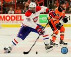 P.K. Subban Montreal Canadiens 2014-2015 NHL Action Photo RI122 (Select Size)