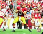 Kirk Cousins Washington Redskins 2014 NFL Action Photo (Select Size)