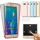 Ultra Thin Transparent Silicone Shockproof Clear Case Protective Cover Wrap Up