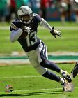 Keenan Allen San Diego Chargers 2014 NFL Action Photo RK177 (Select Size) $13.99 USD