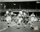 Gale Sayers Chicago Bears NFL Action Photo (Select Size)
