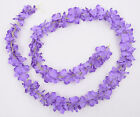 Lilac Artificial Flower Ivy Vine Hanging Garland Wedding Party Decoration