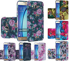 DESIGN Protector Snap On Phone Cover for Samsung Galaxy On5 G550 Hard Case