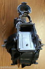 GENUINE DYSON DC77/UP14 CINETIC BIG BALL MOTOR BUCKET HOUSING ASSEMBLY - USED