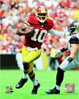 Robert Griffin III Washington Redskins 2014 NFL Action Photo (Select Size)