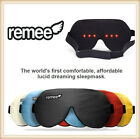 Original Remee Remy Patch Dreams Sleep Eye Masks Inception Lucid Dream Control