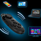 New Wireless Bluetooth Remote Gamepad Controller for Android ISO Phone Tablet VR