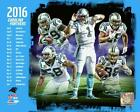 Carolina Panthers 2016 NFL Team Composite Photo TF210 (Select Size)
