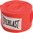 Everlast Hand Wraps