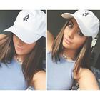 New Style Baseball Caps Custom Snapback for Men Women Hats Embroidery Sport hats