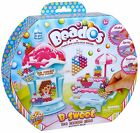 Beados B-Sweet Theme Activity Pack - 550 beads - magically joins with water NEW