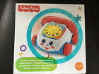 Fisher Price Retro Disney Toy Story Chatter Phone Chatterphone Pull Along Toy