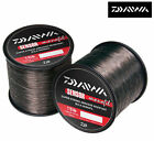 Daiwa Sensor Bulk Spool Monofil Fishing Line All Sizes Available
