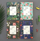 2017 Arcane Diary Planner Scheduler Journal Agenda Schedule Book Memo Notebook