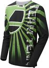 Tenn Breeze MTB Mountain Bike / Cycling Jersey
