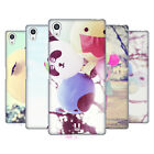 HEAD CASE DESIGNS BALLOON HAPPINESS SOFT GEL CASE FOR SONY PHONES 2