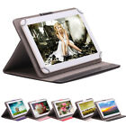 "iRULU Tablet PC eXpro X1Plus 10.1"" Google Android 6.0 8G/1G WIFI Bundled Case"