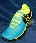 Mens Under Armour Charge RC 2 - 1235671-428