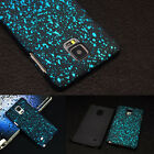 3D SKY Patterned PC Hard Back Cover Case for SAMSUNG GALAXY S6 Edge Plus