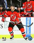 Taylor Hall New Jersey Devils 2016 2017 NHL Action Photo TK081 Select Size