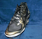 Mens Under Armour TB Anatomix Spawn Low (BL) - 1249196-019