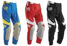Thor 2016 S6 Prime Fit Squad Pants Men All Sizes All Colors