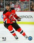 Taylor Hall New Jersey Devils 2016 2017 NHL Action Photo TK080 Select Size