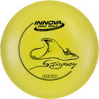 Innova DX Stingray Mid-Range Golf Disc