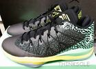 AIR JORDAN BRAZIL PACK CP3 ONLY! CHRIS PAUL PE 687913-720 LA CLIPPERS