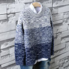New Fashion Kids Boys Knit Casual Pullover Sweaters High Quality knitwear 4-13 Y