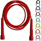 Farabi Professional Skipping Jump Rope Speed Rope Fitness Rope Workout Gym Rope