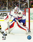 Mike Condon Montreal Canadiens Winter Classic Action Photo SP182 (Select Size)