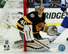 Tuukka Rask Boston Bruins Winter Classic Action Photo SP180 (Select Size)