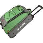 Athalon In;The GliderIn; - 21In; Wheeling Carryon