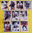94-95 OPC PREMIER NEW YORK ISLANDERS Select from LIST HOCKEY CARDS O-PEE-CHEE $2.07 CAD on eBay