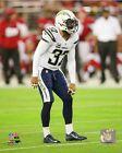 Eric Weddle San Diego Chargers 2014 NFL Action Photo RL239 (Select Size) $13.99 USD