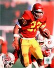 Marcus Allen USC Trojans NCAA Football Action Photo (Select Size)
