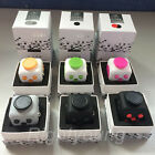 In Stock! ADHD Fidget Cube Anxiety Attention Stress Relief Stocking Stuffer Toys