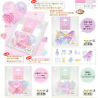 70pcs Japanese Paper Sticker Tag DIY Diary Decor Sticker Album Scrapbooking Gift