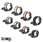 KNOG Oi Bicycle Bell [Large & Small]