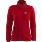 Antigua Montreal Canadiens Women's Ice Jacket