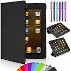 Kyпить New Smart Stand Magnetic Leather Case Cover For APPLE iPad Air 4 3 2 на еВаy.соm